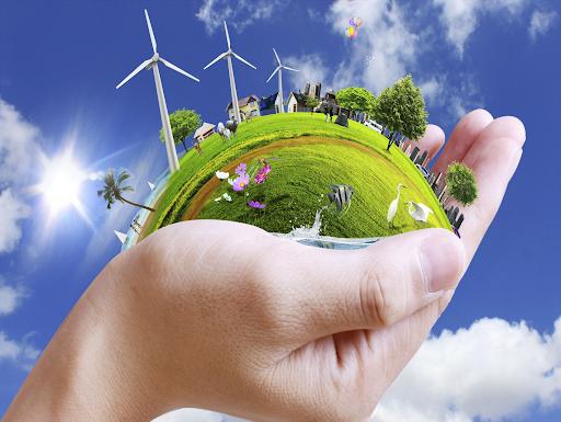 Propozycje zmian prawnych dla energetyki rozproszonej w Polsce