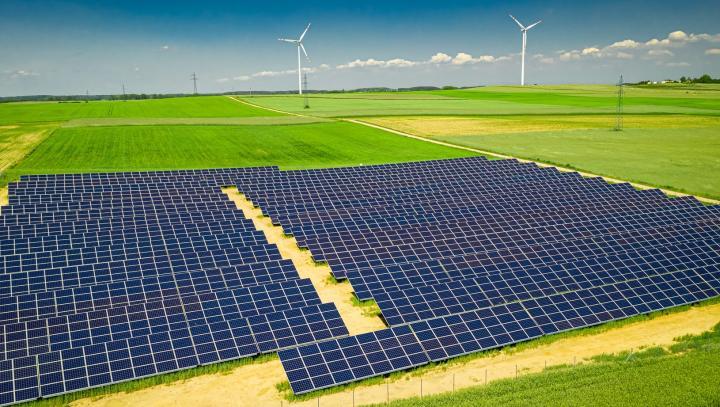 Nowelizacja ustawy o OZE- rola klastrów energii