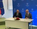Ministerstwo Klimatu planuje stworzenie 300 obszarów antonimicznych energetycznie, wzorując się na Klastrze Zgorzeleckim