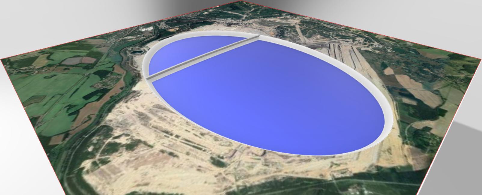 Strategia transformacji elektrowni i kopalni w Turowie – raport KIKE
