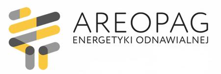 AREOPAG Energetyki Odnawialnej 2020 (Ministerstwo Klimatu i Środowiska) – Wydarzenie ON-LINE