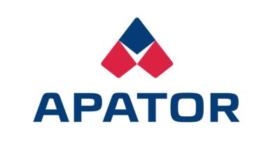 Apator został członkiem Krajowej Izby Klastrów Energii
