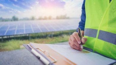 Klaster Energii Południowego Podkarpacia nowym członkiem Krajowej Izby Klastrów Energii