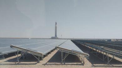 Krajowa Izba Klastrów Energii w Dubaju